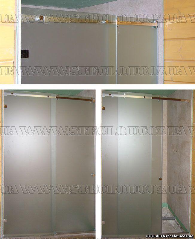 Gibaba каталог: уплотнитель для стекол душевой кабины.